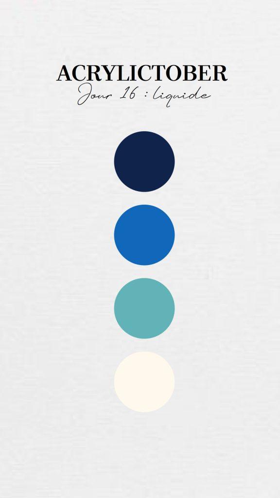 palette-couleurs-theme-liquide