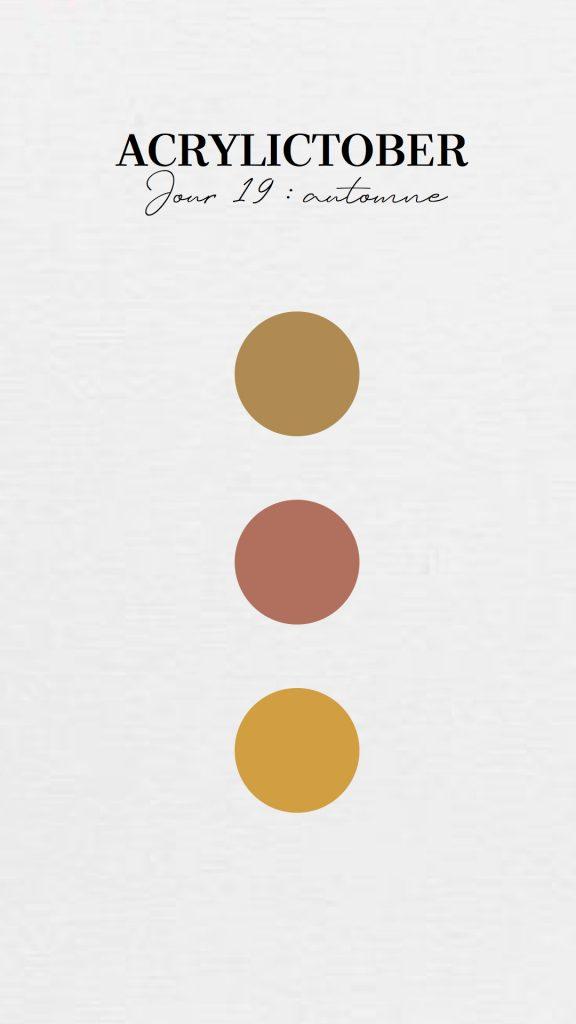 palette-couleurs-automne