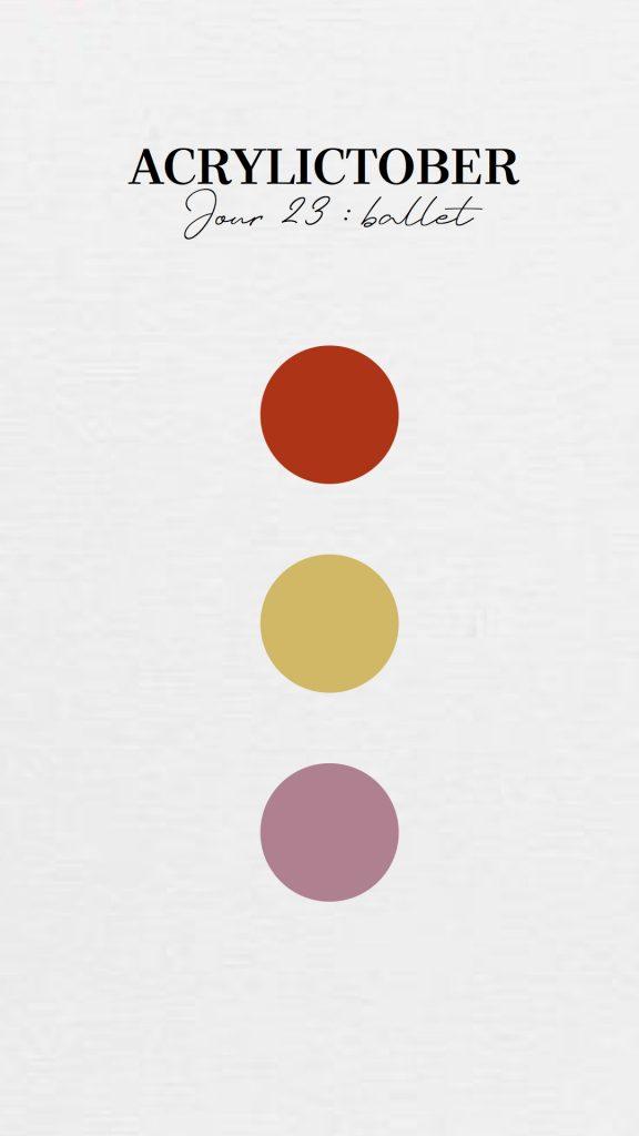 palette-couleurs-theme-ballet
