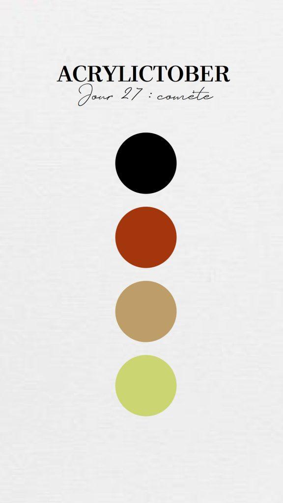palette-couleur-theme-comete