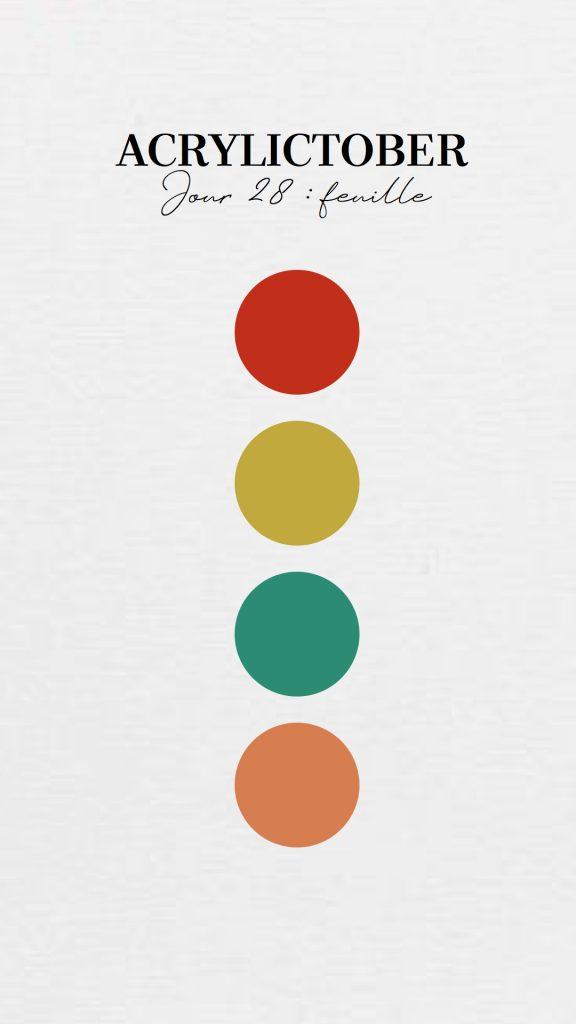 palette-couleur-theme-feuille