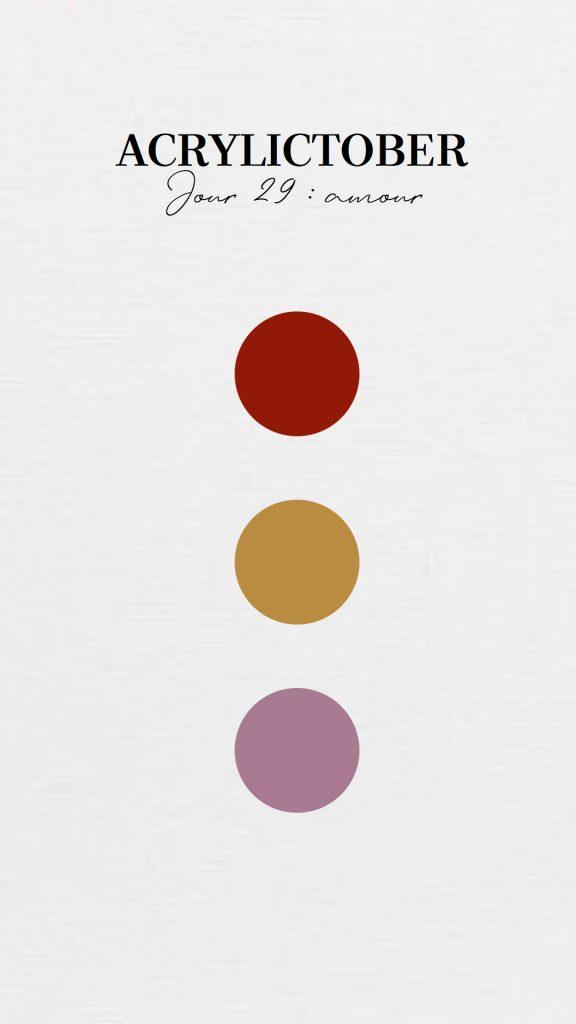 palette-29-amour