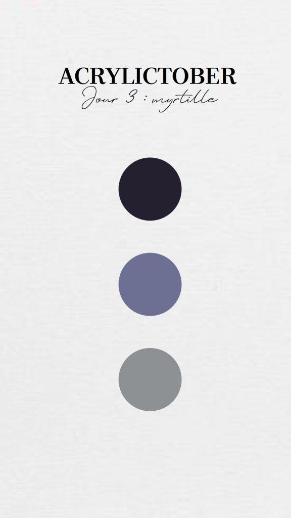 palette-3-myrtille