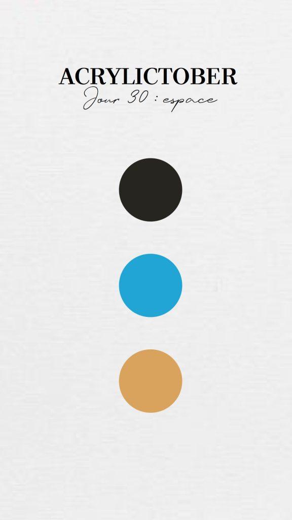 palette-couleur-theme-espace