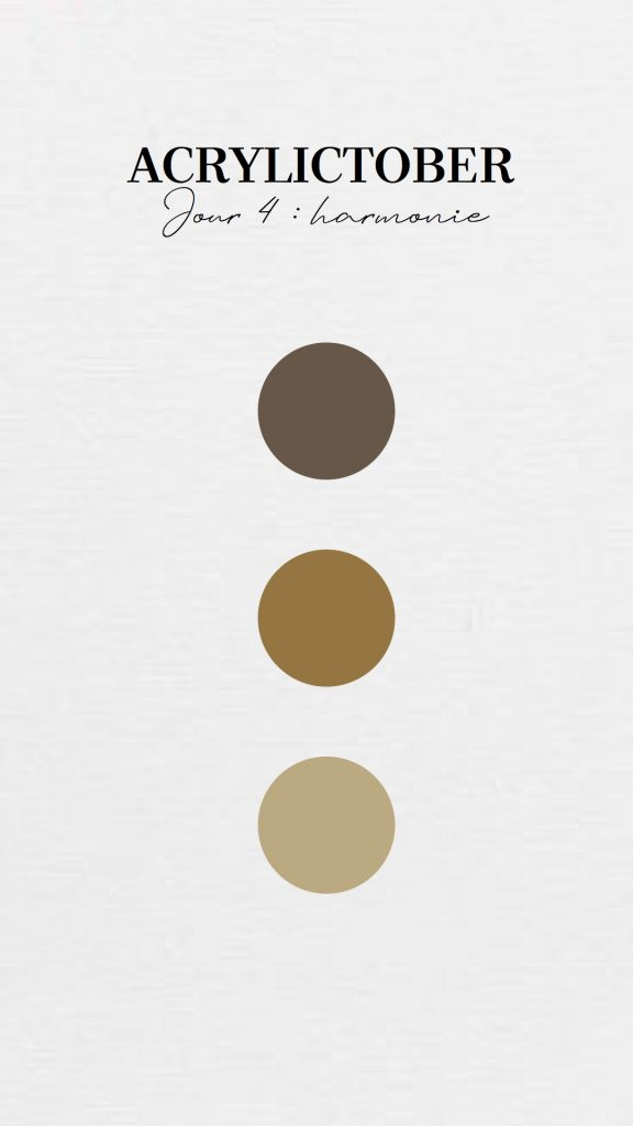 palette-4-harmonie