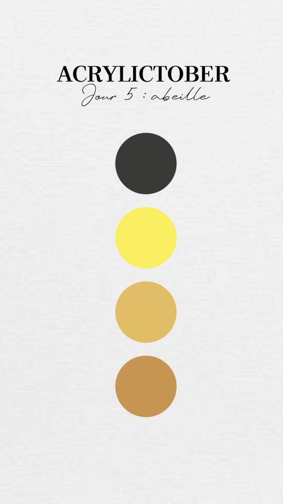palette-5-abeille