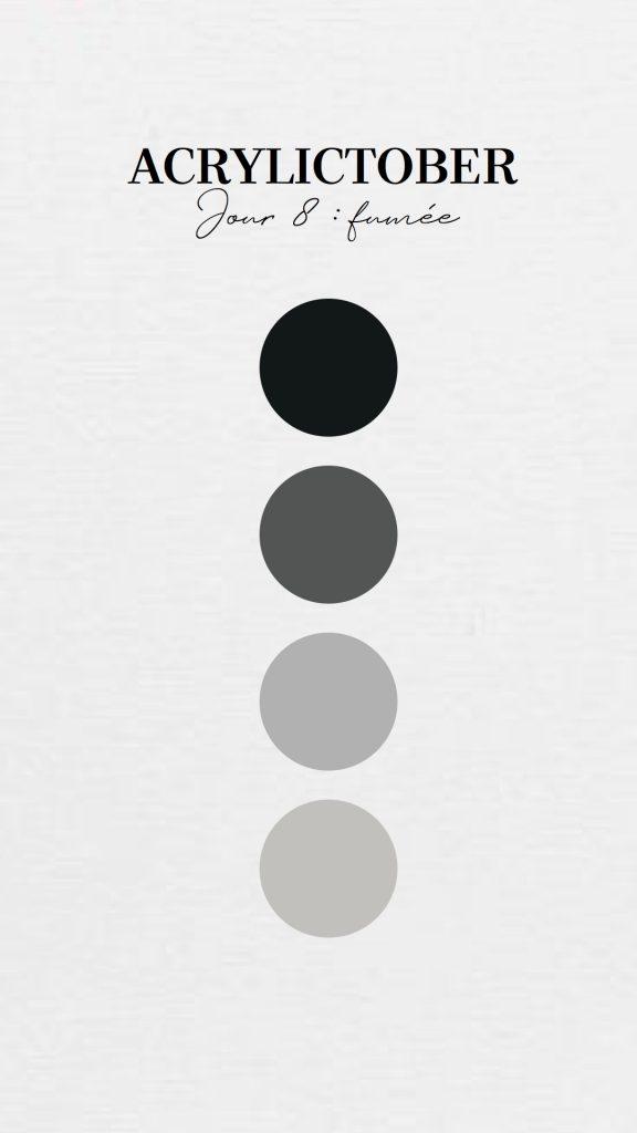 palette-8-fumee