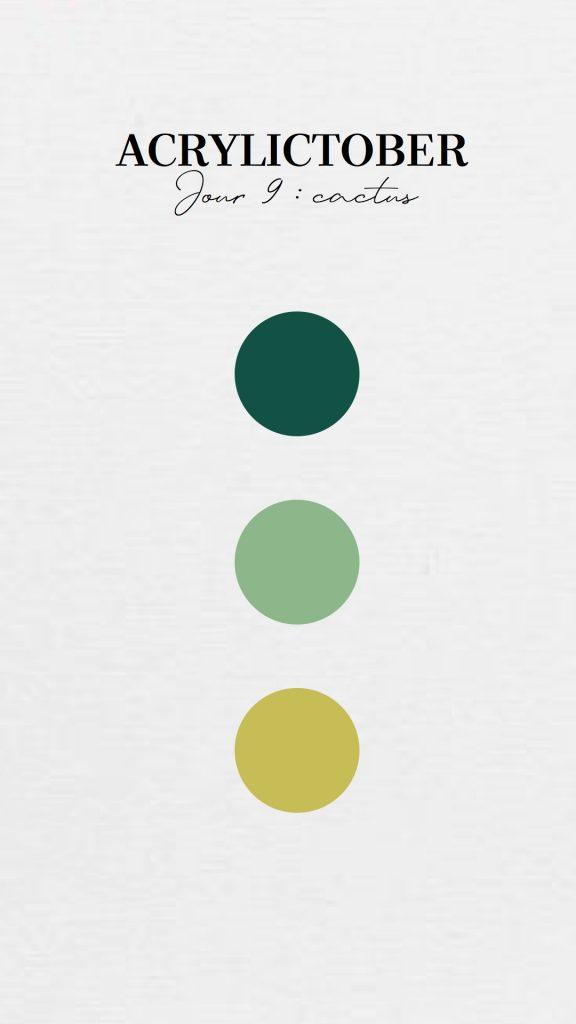 palette-couleurs-cactus