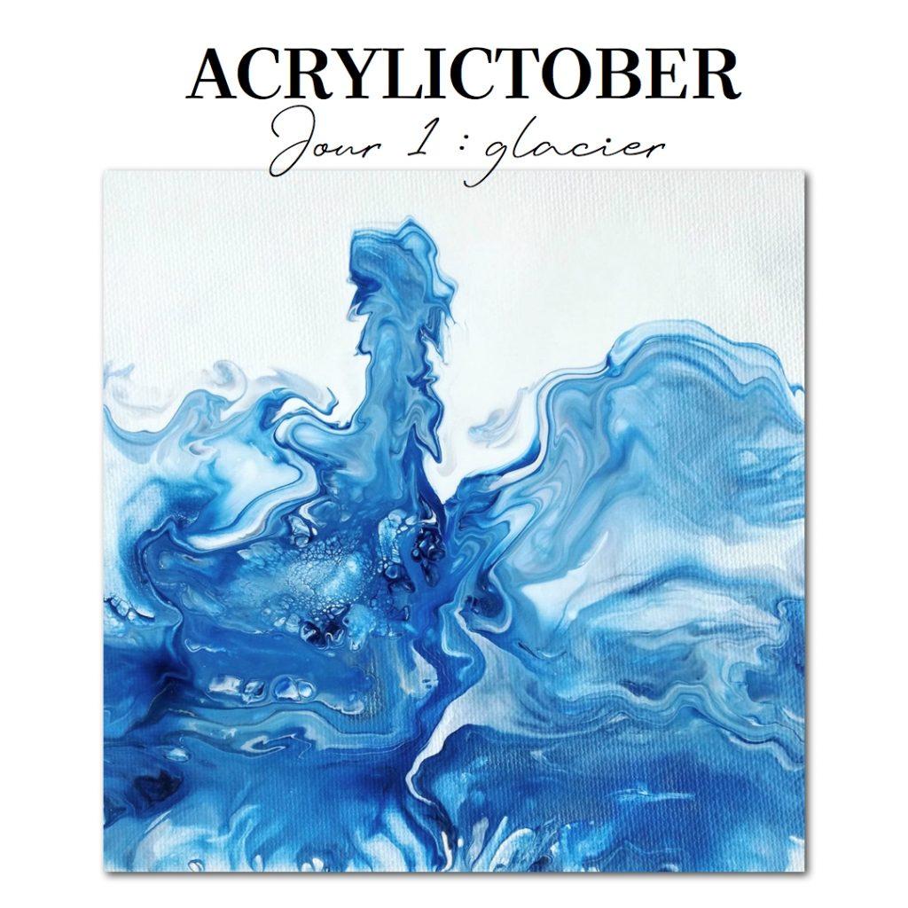 acylictober-aurelie-xenophane-glacier