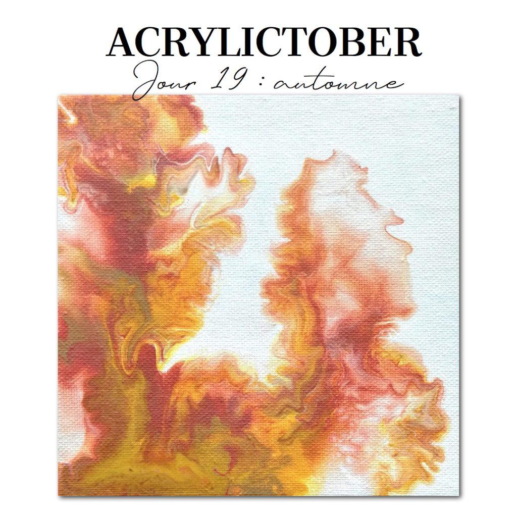 creation-peinture-theme-automne