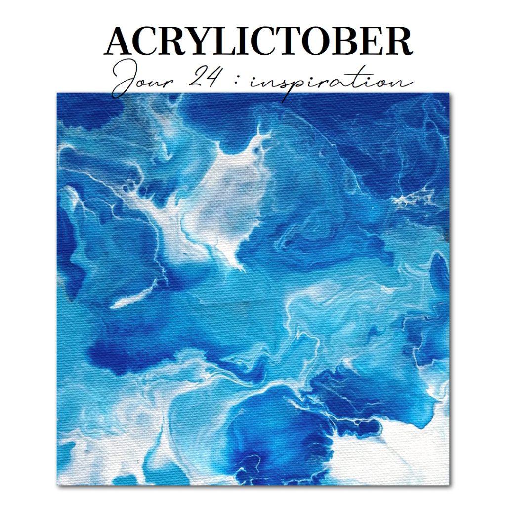 toile-acrylique-pouring-inspiration-bleu