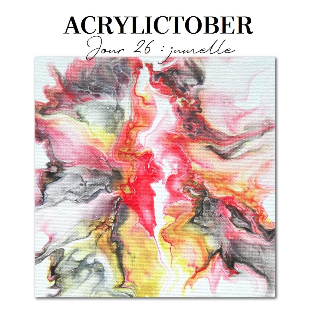 acrylic-pouring-jumelle