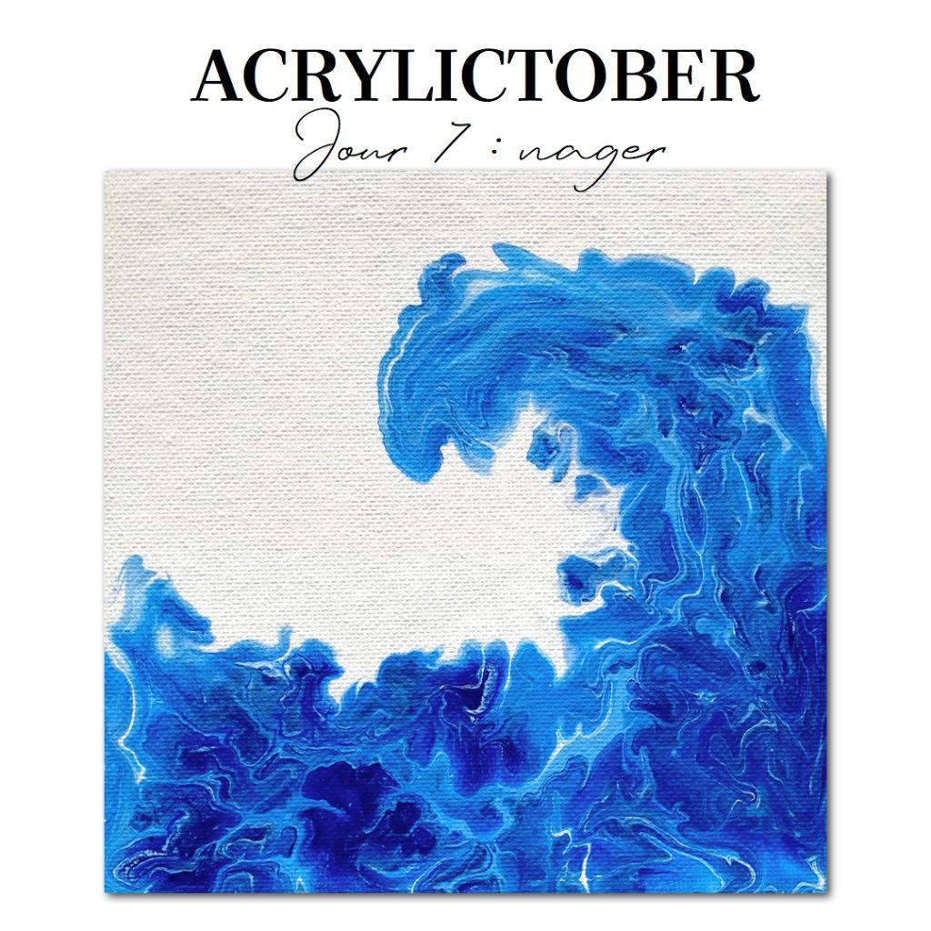 aurelie-xenophane-toile-acrylique-vague