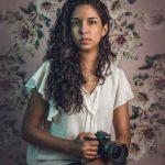 portrait-coralie-bayart-photographe