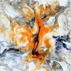 aurelie-xenophane-peinture-acrylictober