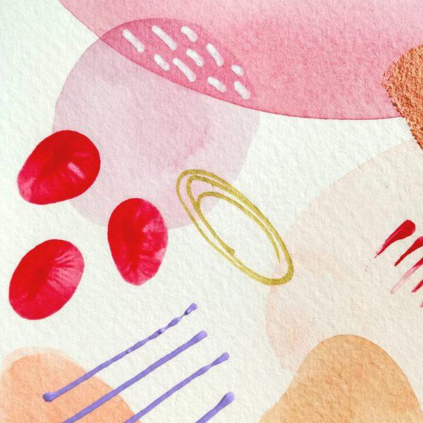 2021-aquarelle-acrylique-fait-main-illustration-artisan