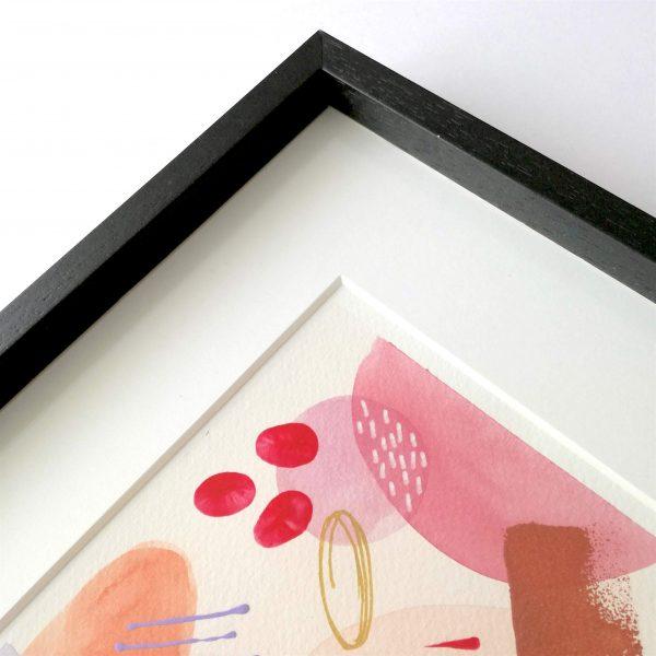 2021-petite-affiche-a-encadrer-rose-cuivre-or-orange-rouge-violet-lila