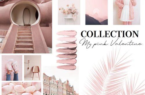 decoration-theme-saint-valentin-rose-beige-pink-illustration