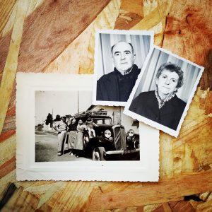 photos-anciennes-genealogie