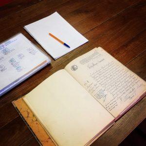 recherches-genealogiques